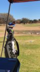 DFW Business Council Golf Tournament